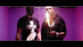 RTM ALL STARZ 4 - Zsebre Vágtuk | OFFICIAL MUSIC VIDEO |