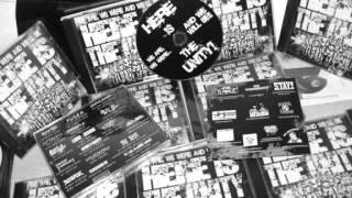 Carlos Dunga - Enola Gay (O.M.D. cover)