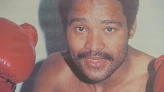 El ex boxeador Wilfredo Benítez enfrenta en Chicago una difícil enfermedad