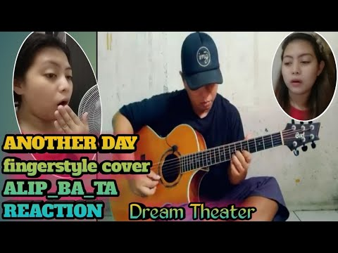 another-day-alip_ba_ta-guitar-cover-reaction/dream-theater