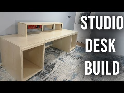 building-the-ultimate-studio-desk