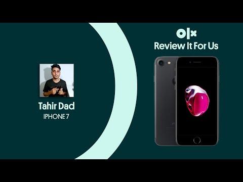 iphone-7-user-review---#reviewitforus