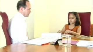 GESE Grade 5 - Shreya
