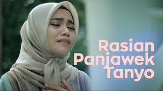 Lagu Minang Terbaru SRI FAYOLA - Rasian Panjawek Tanyo (Official Music Video)