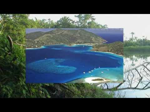 """Mosquito Coast""  di Peter Weir Mp3"