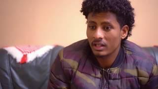 NEW Eritrean Film, ( ኣብ መዓላ) ab mealla, part 9