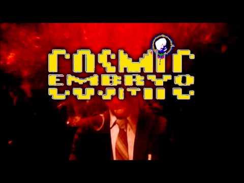 RV by WP instrumental medley1988 united thrashers