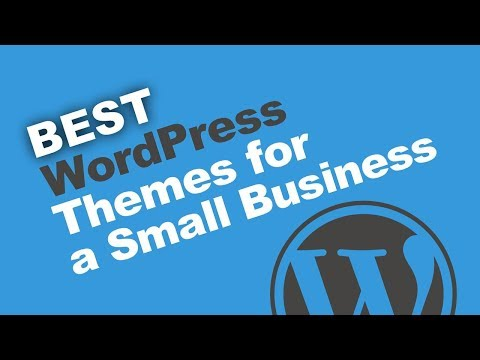 BuddyPress Themes from ThemeForest