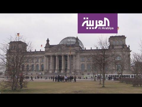 اللاجئون السوريون يخشون الحزب البديل في ألمانيا  - نشر قبل 18 ساعة