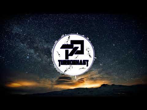 Valentino X Manuel Turizo - Besame (LiZ3N Remix)