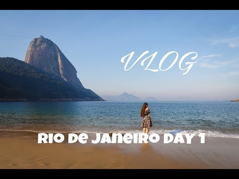 Олимпиада 2016 года в Рио-де-Жанейро. Календарь и