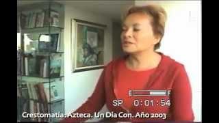 El Penthouse de Elba Esther Gordillo - 1