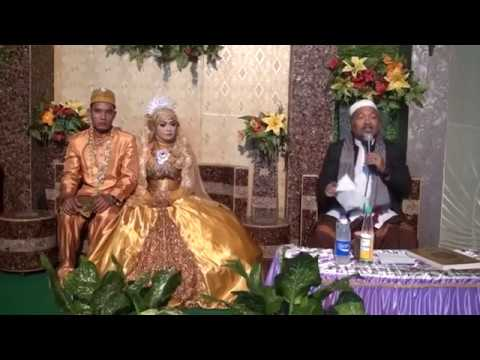 Walimatul Urusy Versi Kh Abdul Ghofar