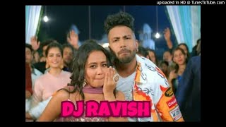 Wah Wai Wahh (Reggaeton Mix) - DJ Ravish  DJ Chico