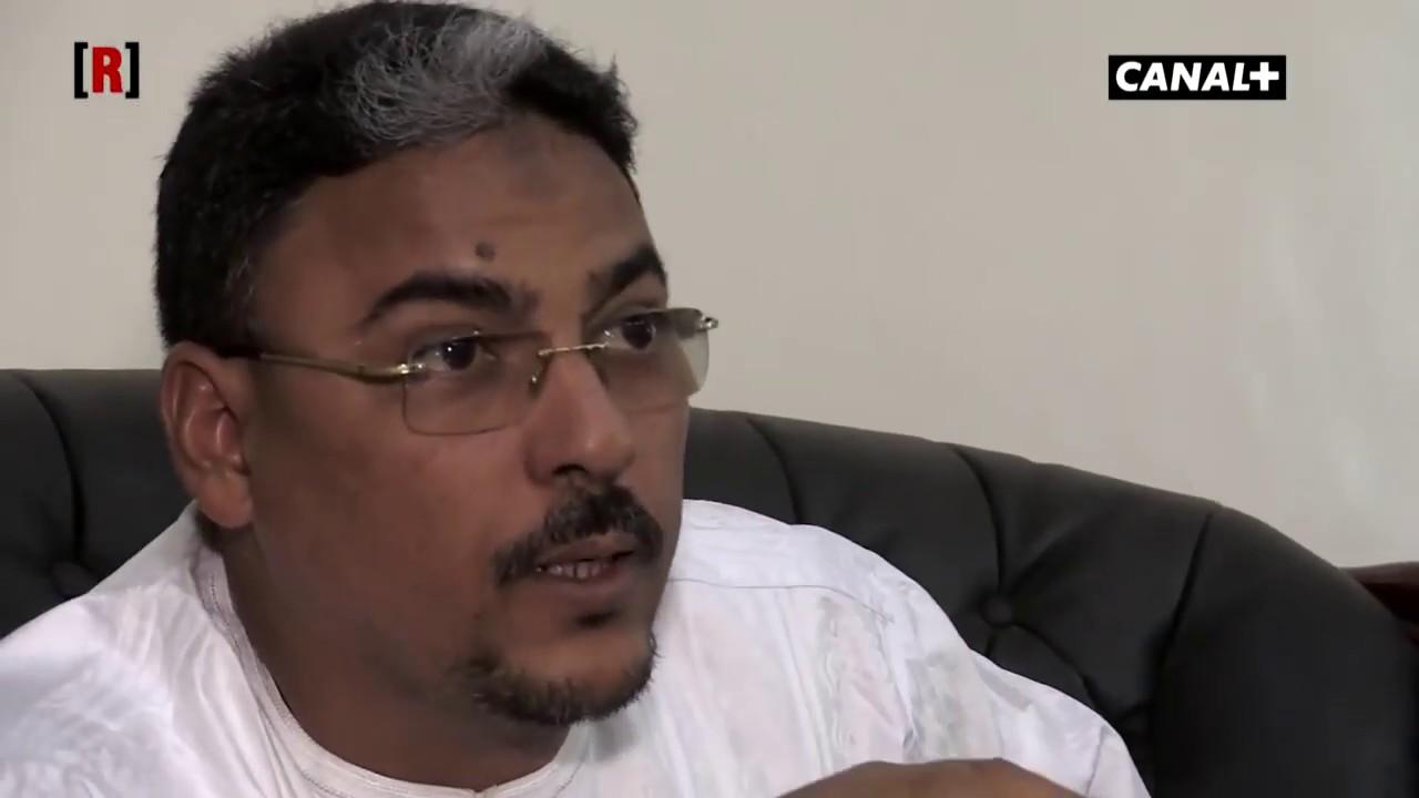 Download Niger   De commerçant de quartier, à riche PDG d'Oriba Holding