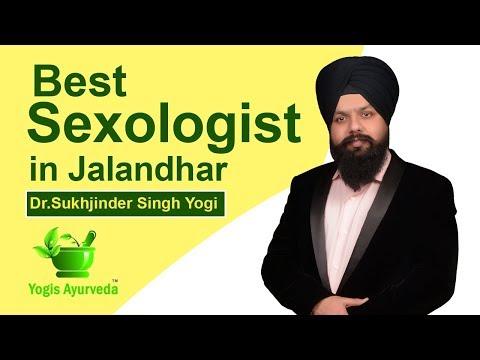 Best Sex Specialist In Jalandhar