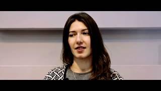 видео Поиск клиентов адвокату, юристу на Freelawyer.kz