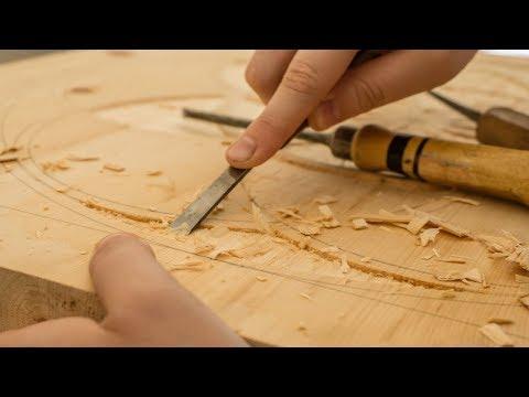 Outdoor kitchen - AMAZING DIY woodworking