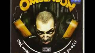 Dj xmyox  Ombladon - Traume