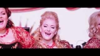 Музыкальный ТЕСТДРАЙВ LADA Калина...http://vnsoroka.ru