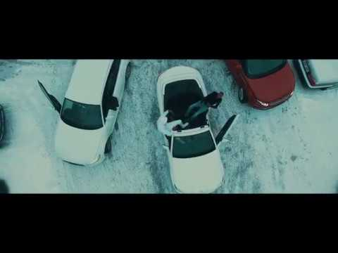 Dun D x Aden - Winter [Officiell Musikvideo]