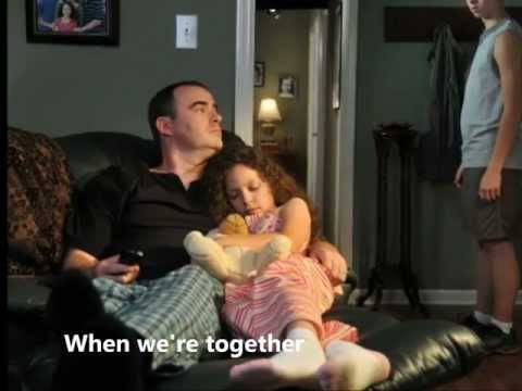 When We're Together - Mark Harris (with lyrics)
