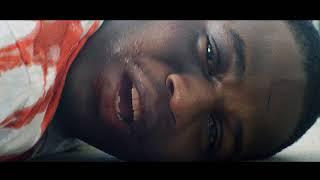 Katori Walker - Ormoni (Official Video)