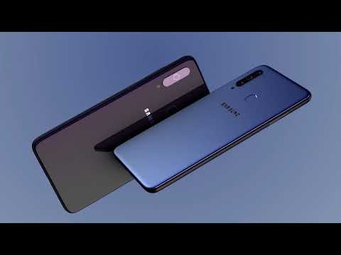 introducing-samsung-m30---smartphone-2019---official-trailer