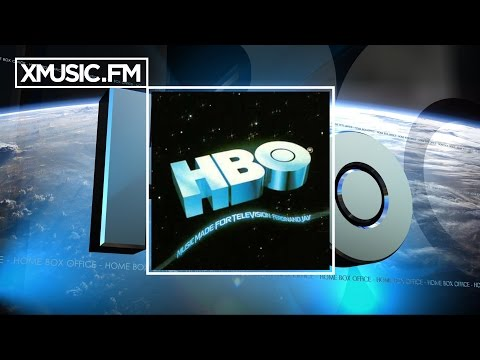 Ferdinand J. Smith - HBO Main Theme (Pop Version from 1983)