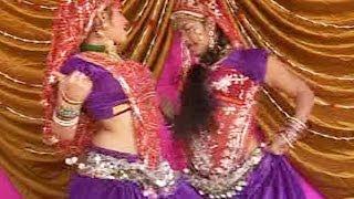 Kako Lyayo Kakdi - Rajasthani New Hot Video Song - Himmat Choudhary - Rajasthani Video Song