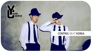 유스컨트롤(youthcontrol) l 강북청소년수련관…