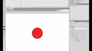 Adobe flash CS4 :| как сделать кнопку(Adobe flash CS4 :| как сделать кнопку урок 1 http://stargamestud.blogspot.com/ - мой блок., 2010-03-25T16:48:48.000Z)