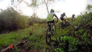 Hampshire 100: Quadsworth GoPro Edit With Tinker Juarez Un-Cut