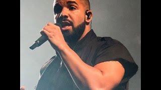 Drake calls out Future