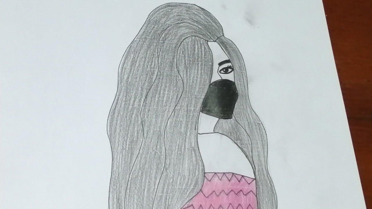 وكيل يصبح خطة رسم بنات كيوت بالرصاص فستان Findlocal Drivewayrepair Com