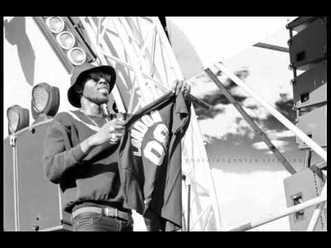 Клип Theophilus London - Do Girls