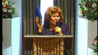 Preghiera audio di guarigione fisica a partire dai cromosomi; Preghiera del perdono e testimonianze