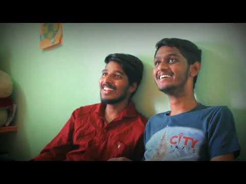 Sone Moriya Full Song Raju Gari Gadhi Songs   Manish    Vj Srinu   