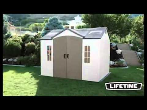 Lifetime 60005 use and care manual | manualzz. Com.