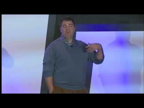 Must Watch Best Motivational Speakers Matthew Kelly