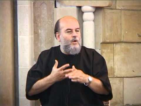 تفسير سورة الهمزة | الشيخ بسام جرار