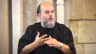 بسام جرار - سورة الهمزة