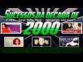 Sucessos Dance Music 2000 3º Parte mp3