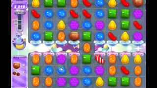 How to beat Candy Crush Saga DREAMWORLD  Level 211 - 3 Stars - No Boosters - 54,260pts
