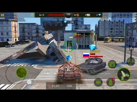 Iron Force Alga×KG (1)