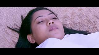 chandralekha an assamese short flim