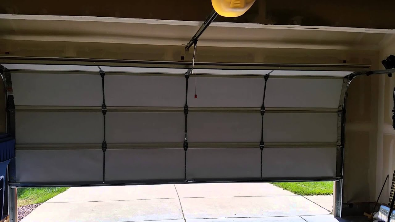 new roseville spring door installation garage page rocklin main repair sacramento