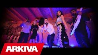 eL Padrino Man - Diva ft. Reni Elbasanit & Don Enio (Official Video HD)