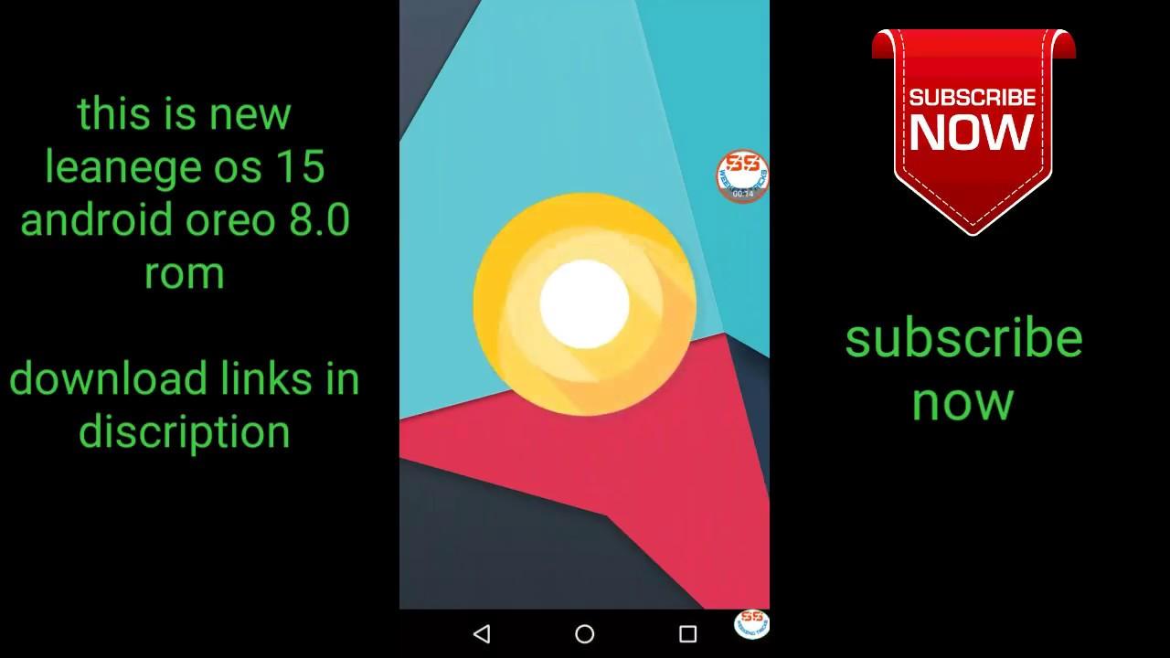 LineageOS 15 0 Unofficial | Android 8 0 Oreo | Moto G1/G2/G3/G4/G5/X/Z/E  GALAXY S5/S6, LENOVO, LG