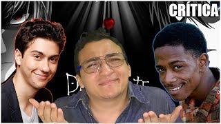 Death Note da Netflix | Crítica | Vale a Pena Assistir?